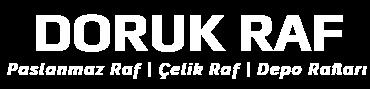 Doruk Raf - 0216 352 14 67